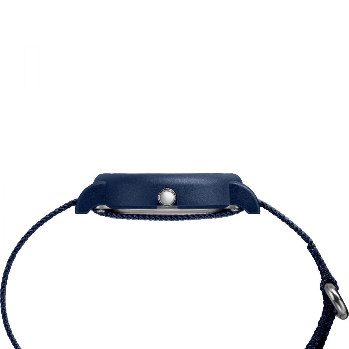 d9c57e0cc498 Reloj Timex Para Unisex Modelo  Twg018400 Envio Gratis -   699.00 en ...