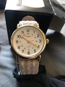 0449bc8dc826 Vendo Reloj Timex T5h971 Ironman Nuevo Con Caja Y Manual - Relojes ...