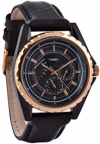 reloj timex relojes