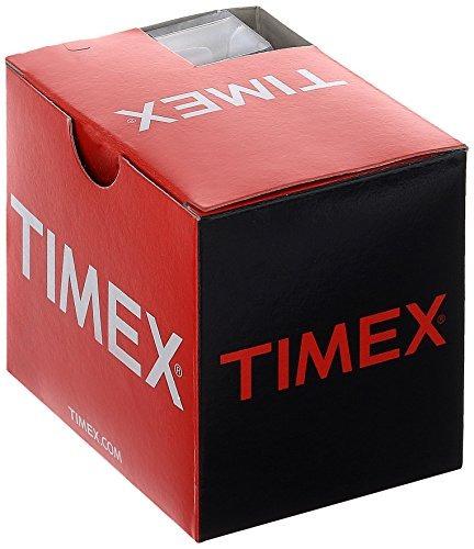 reloj timex relojes hombre