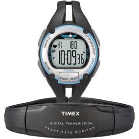 f39ef5d1d0ef Timex Run Trainer 2.0 en Mercado Libre México