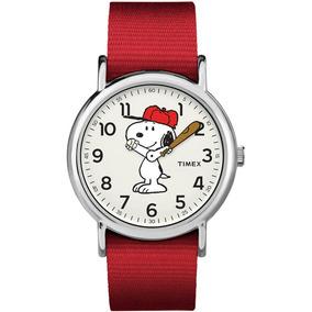 bff97f756c4e Reloj De Edicion Timex Retro Grandote 80 - Relojes en Mercado Libre ...