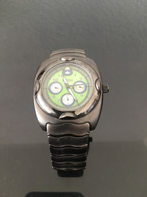 adfe88717bff Relojes Timex Usados  - Reloj Timex