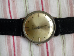 8d7c204f2775 Catalogo Relojes Timex Usado en Mercado Libre Argentina