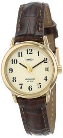 8990c3d8efc6 Reloj Timex Indiglo Wr 30m - Relojes en Mercado Libre Colombia