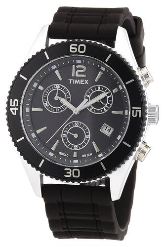 reloj timex  t2n826 masculino