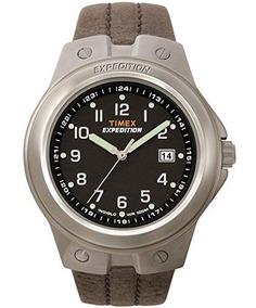 3d9ae7285fc2 Extensibles Timex - Relojes en Mercado Libre México