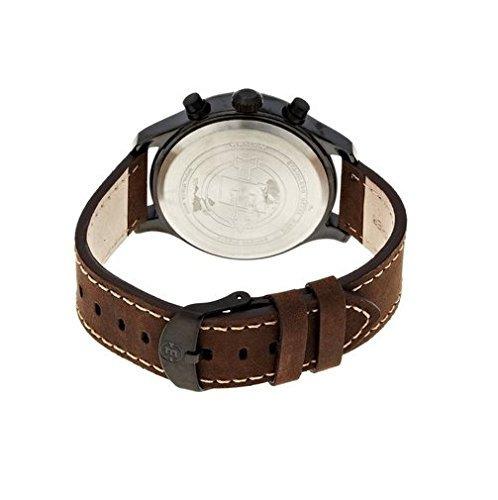 ce5671334e8e Reloj Timex T49905 Expedition Rugged Field Chronograph