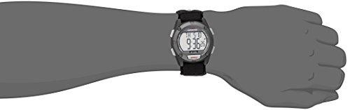 reloj timex t49949 expedition digital cat negro para hombre