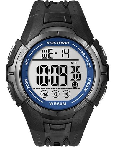 reloj timex t5k3596j