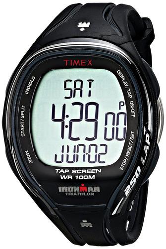 reloj timex t5k588 masculino