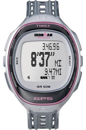 reloj timex t5k629 femenino