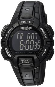6006aa57165e Relojes Timex - Joyas y Relojes en Mercado Libre Uruguay