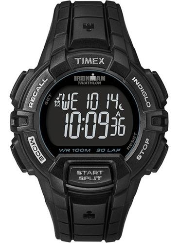 reloj timex t5k793dt