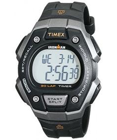 a63c8eafa606 Reloj Hombre Ripley - Relojes Timex Clásicos de Hombres en Mercado ...
