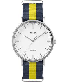 a50613970364 Reloj Timex en Baja California en Mercado Libre México