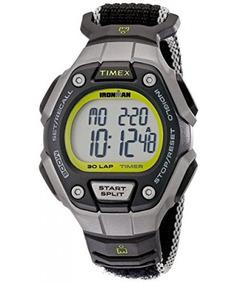 40272b69cea5 Reloj Timex Intelligent Quartz E Relojes - Joyas y Relojes en Mercado Libre  Perú