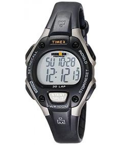 885d0fb282f5 Reloj Timex Ironman 30 Lap Relojes - Joyas y Relojes en Mercado Libre Perú
