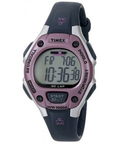 9cd0689ca547 Reloj Timex Intelligent Quartz E en Mercado Libre Perú