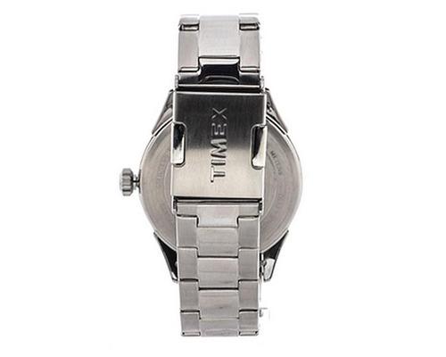 reloj timex tq2p77300 plateado pm-7157783