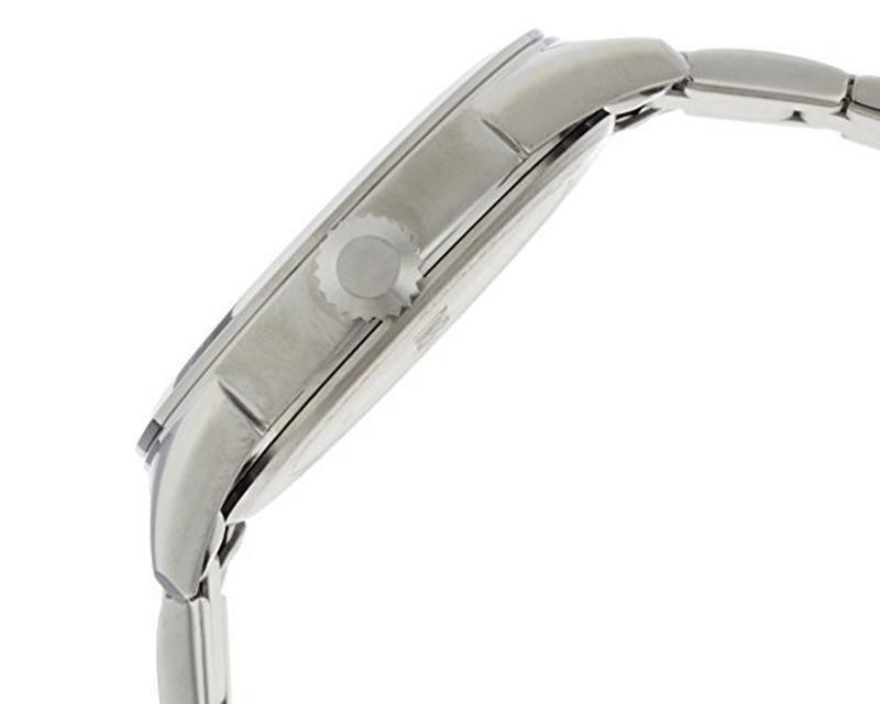 4d0fdd45d6d Reloj Timex Tq2p77300 Plateado Pm-7157783