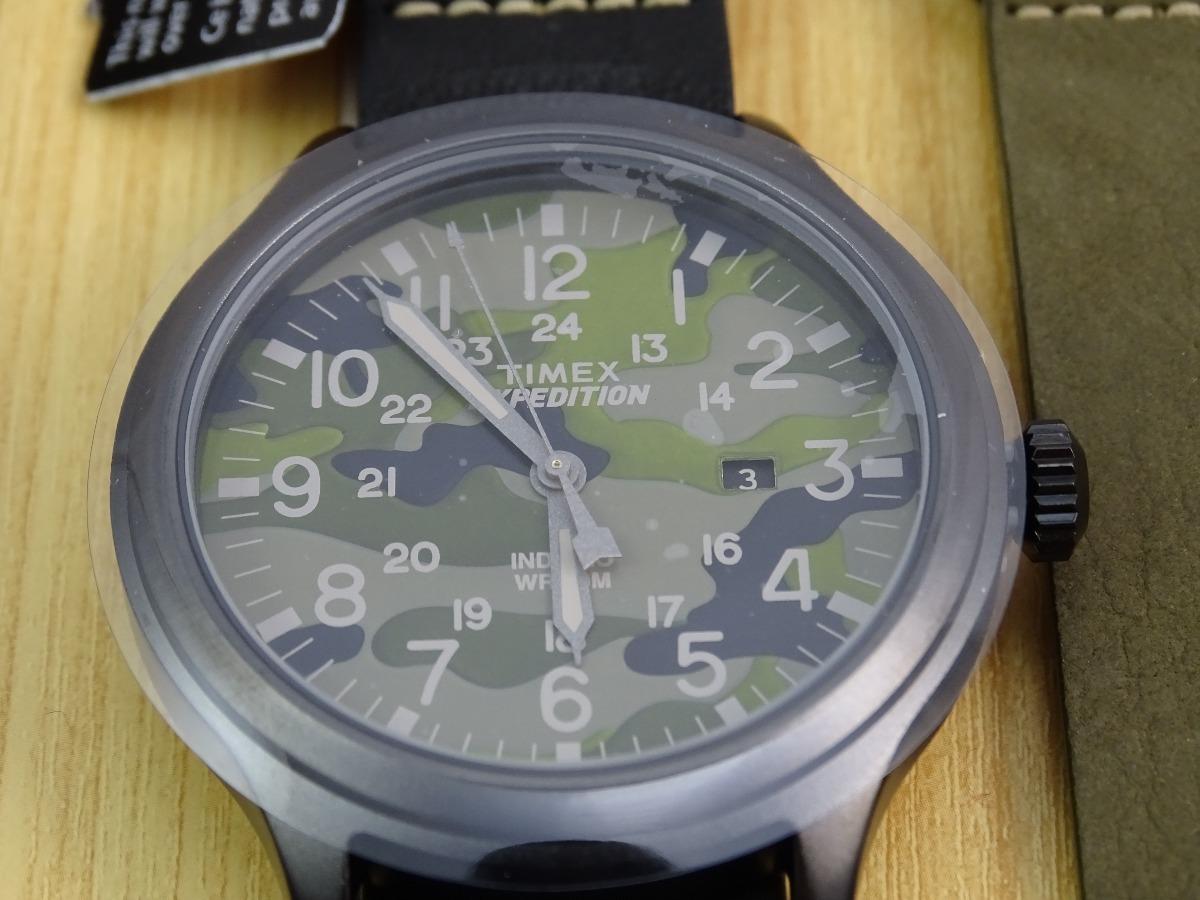 e37121b7be25 reloj timex tw g014300 qm original nuevo. Cargando zoom.