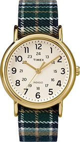 6909c5e03ebc Joyas Relojes Timex Expedition Indiglo Wr50m - Relojes Pulsera en ...