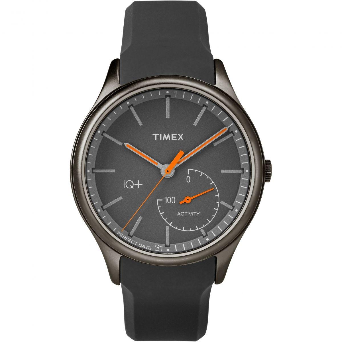 44cdcea2d63e reloj timex tw2p95000 100% original para caballero. Cargando zoom.