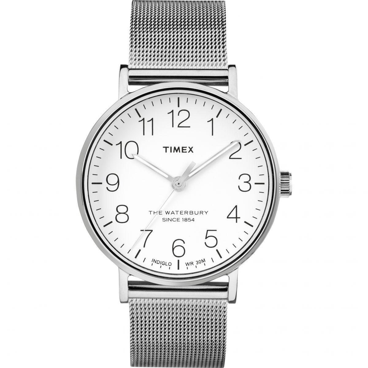 975dc93d893c reloj timex tw2r25800 100% original para caballero. Cargando zoom.