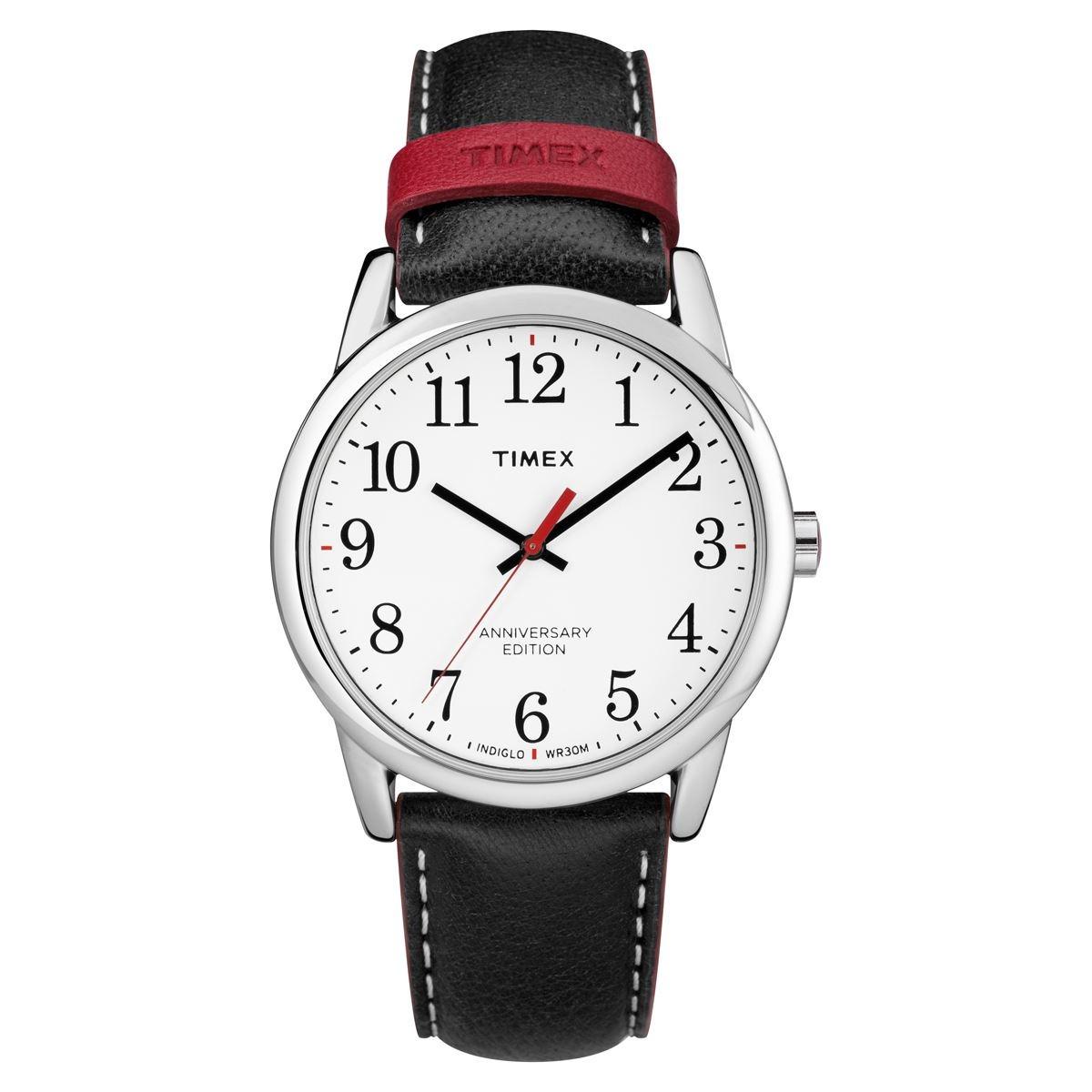 8d80104ae672 reloj timex tw2r40000 100% original para caballero. Cargando zoom.