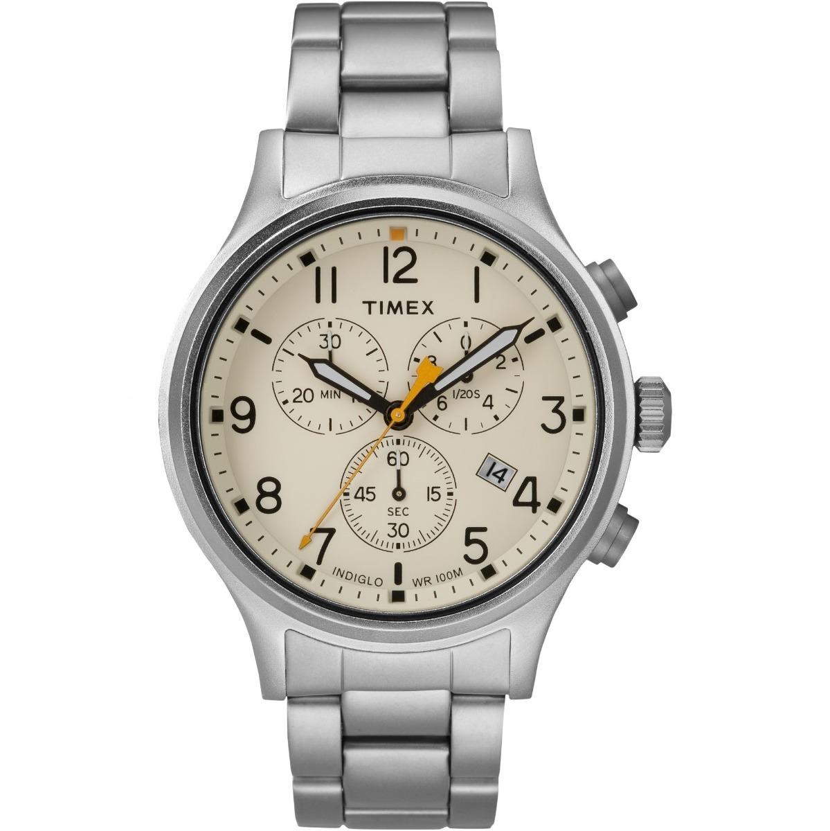 2078e1ee3ea6 reloj timex tw2r47600 100% original para caballero. Cargando zoom.