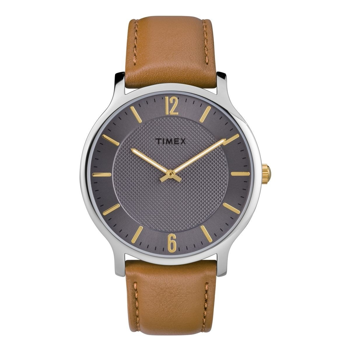 2bbd945de558 reloj timex tw2r49700 100% original para caballero. Cargando zoom.