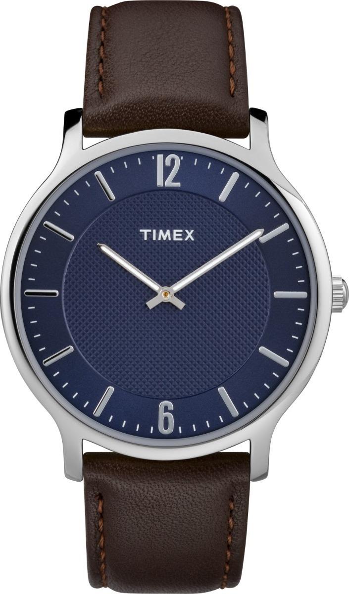 712a251a8716 reloj timex tw2r49900 100% original para caballero. Cargando zoom.