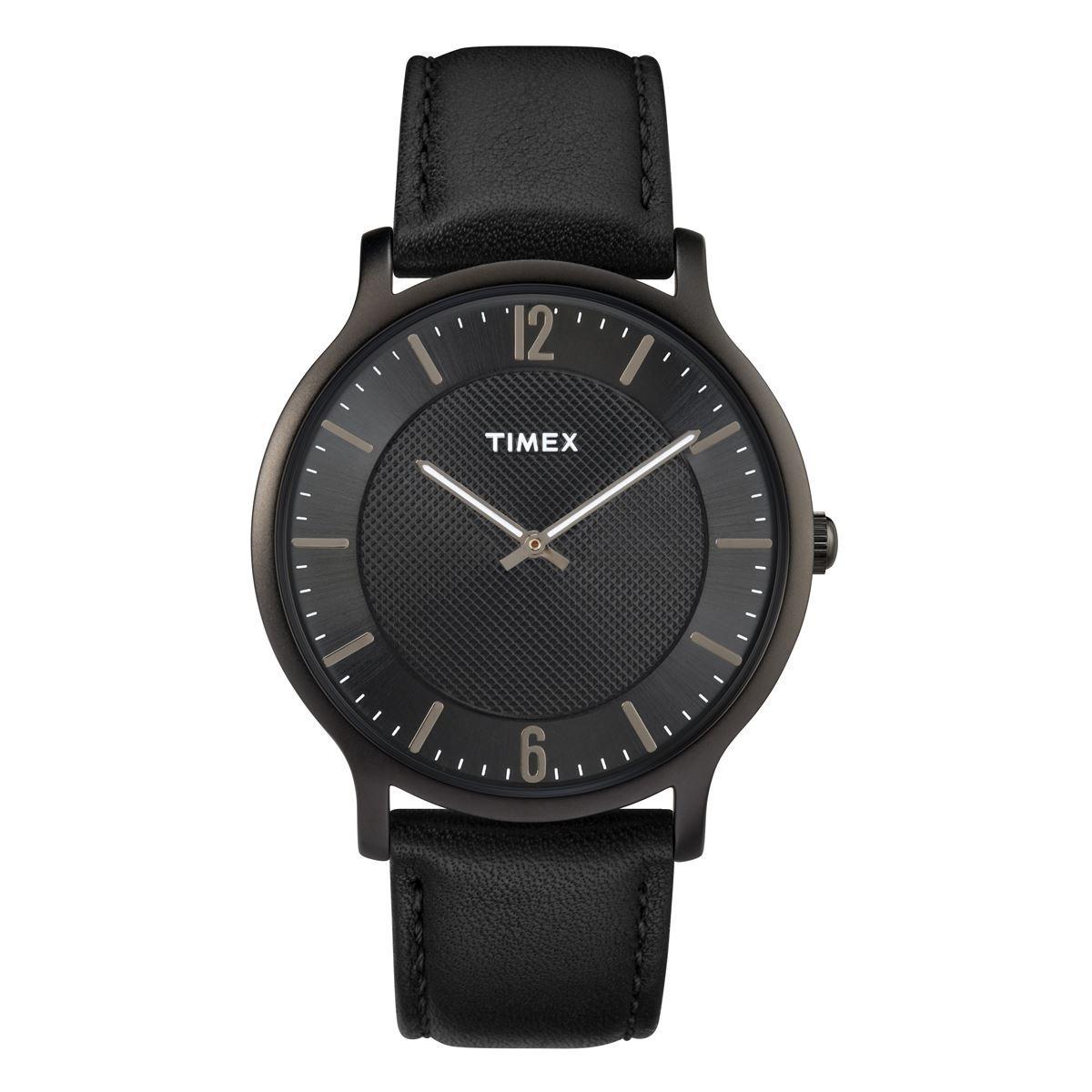96ead26860fe reloj timex tw2r50100 100% original para caballero. Cargando zoom.