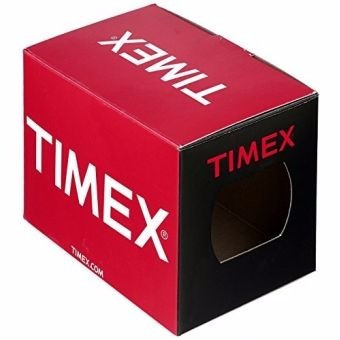 reloj timex tw4b02500 caballero expedition shock negro/gris*