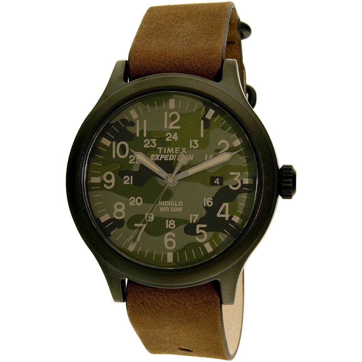 6de78ebba900 reloj timex tw4b06600 100% original para caballero. Cargando zoom.