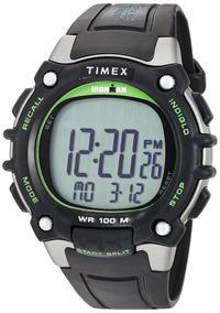6201b283b184 Reloj Timex Clasico Relojes - Joyas y Relojes en Mercado Libre Perú
