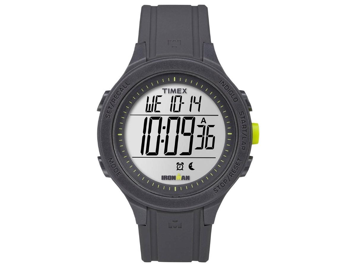 f86d3e3cf9a1 reloj timex tw5m14500 original con garantía y envío gratis. Cargando zoom.