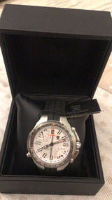a49465eba0f5 Para Repuesto Reloj Timex Suu - Relojes y Joyas en Mercado Libre Chile