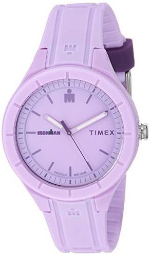 f7964418d19c Reloj Timex Para Unisex Modelo  Tw5m17300 Envio Gratis -   1