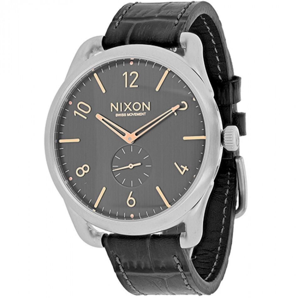 7db59b52ce77 Reloj Timex Unisex A465-2145 Weekender Con Cronógrafo -   5