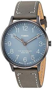 505f396876cf Antiguo Reloj Waterbury en Mercado Libre Chile