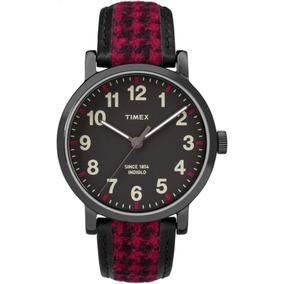 f13390759de7 Reloj Timex Wr200m Indiglo - Reloj de Pulsera en Mercado Libre México