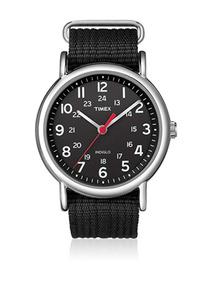 1713edfa21a3 Reloj Timex Sr626sw - Relojes en Morelos en Mercado Libre México