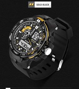 e5e8b16df594 Reloj Lotus 15786 - Vestuario y Calzado en Mercado Libre Chile
