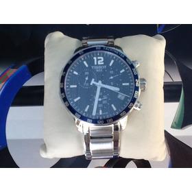 Reloj Tissot 1853 Ref T095417a