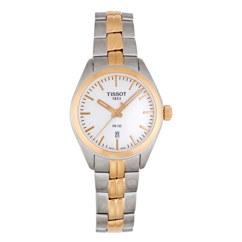 2019ce6f928d Reloj Tissot Analogo Ref. R506000061 Vacu -   1.901.000 en Mercado Libre