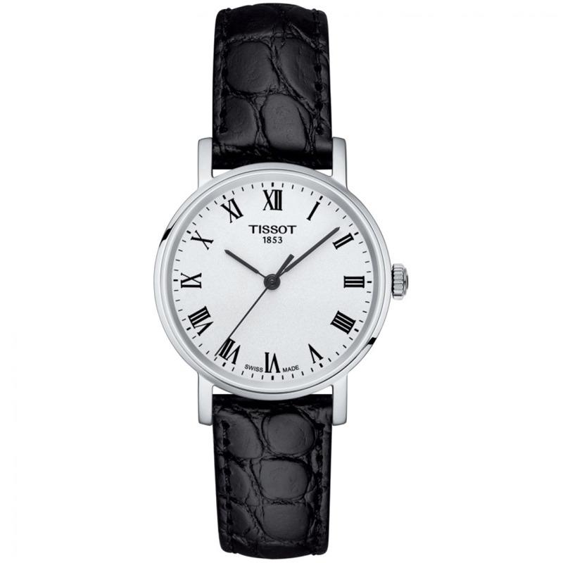 b066e6091faa Reloj Tissot Analogo Ref. R506000121 Vacu -   1.049.000 en Mercado Libre