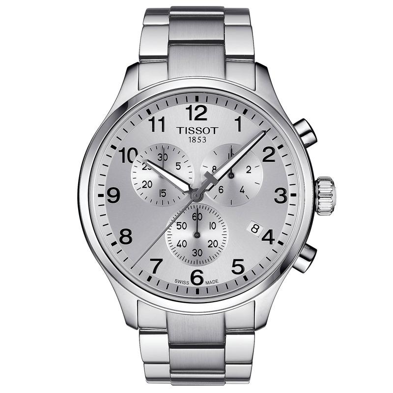 15e8373d65ef Reloj Tissot Analogo Ref. R506000242 Vacu -   1.767.000 en Mercado Libre
