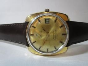 07f779370409 Relojes Antiguos De Coleccion en Mercado Libre Colombia